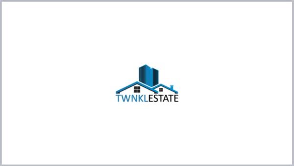 TwnklEstate