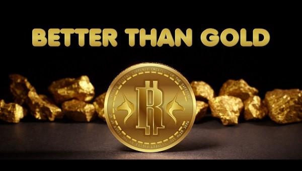 better-thank-gold-wide.jpg